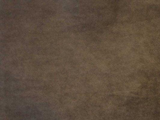 10 Seven Perfect Taupe Tekstil Hovden Møbel