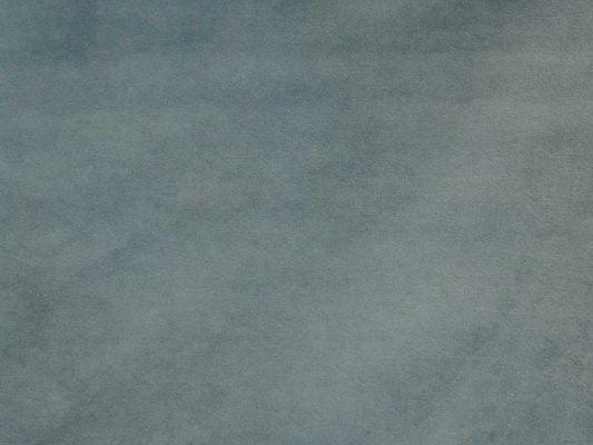 193 Seven Calm Eucalyptus Tekstil Hovden Møbel