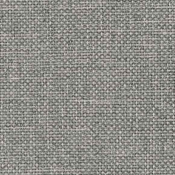 Tekstil 217 Flashtex Light Grey
