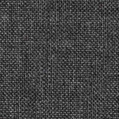 Tekstil 227 Flashtex Graphite