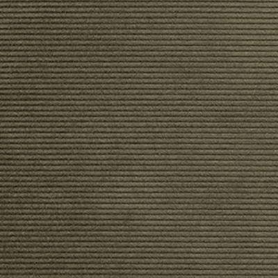 Tekstil: 316 - Cordufine, Pine Green