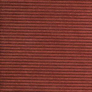 Tekstil: 317 - Cordufine, Rust