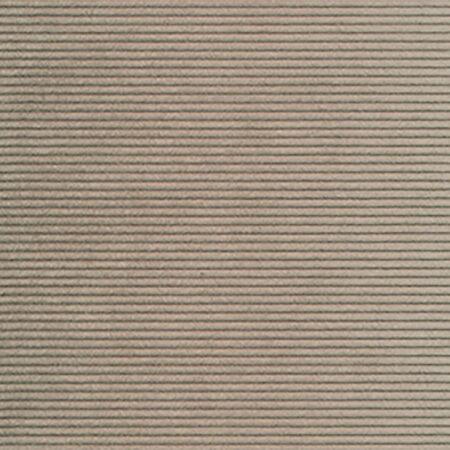 Tekstil: 318 - Cordufine, Beige