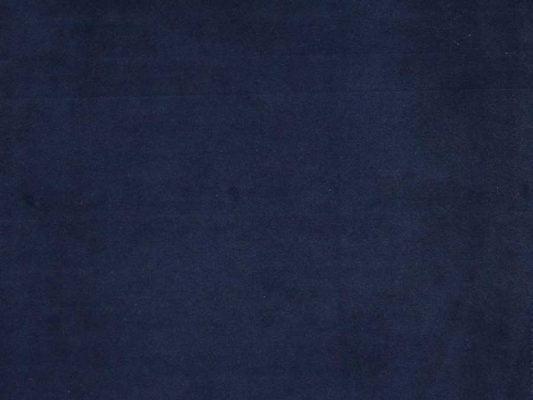 49 Seven Riverside Navy Tekstil Hovden Møbel