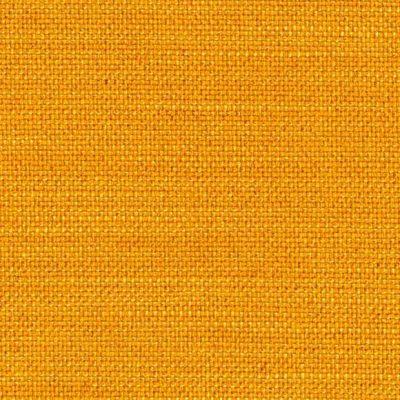507 Elegance Burned Curry Tekstil Innovation Living