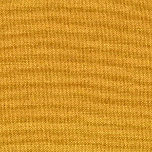 Textile 507 Elegance Burned Curry