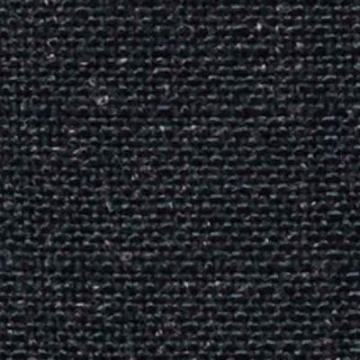 Tekstil 514 Nist Black