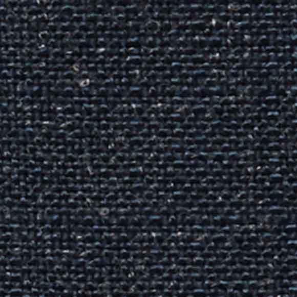 Tekstil 515 Nist Blue