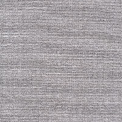 Tekstil 517 Elegance Light Grey