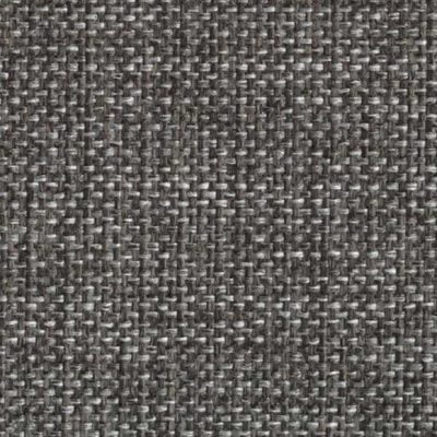 520 Mixed Dance Dark Grey Tekstil Innovation Living