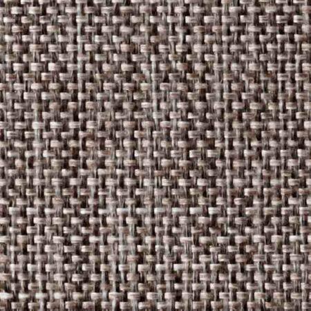 Tekstil 521 Mixed Dance Grey