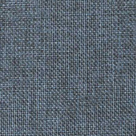 Tekstil 525 Mixed Dance Light Blue
