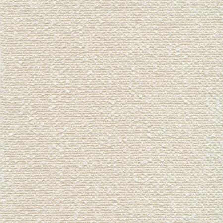 Tekstil 531 Bouclé Off White