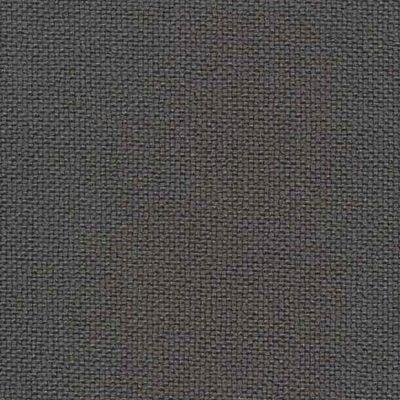 Tekstil 533 Coastal Dark Shadow
