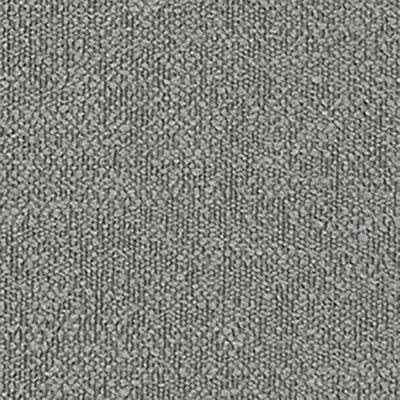 Tekstil: 533 Bouclé, Ash Grey
