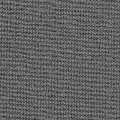 Tekstil 534 Coastal Seal Grey