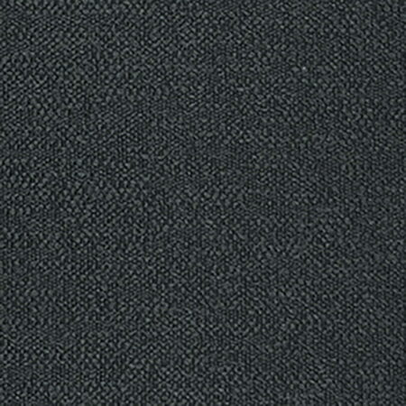 Tekstil: 534 Bouclé, Black Raven