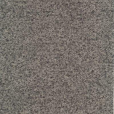 Tekstil 538 Melange Light Grey