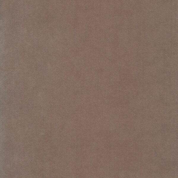 Tekstil 539 Velvet Steel Grey