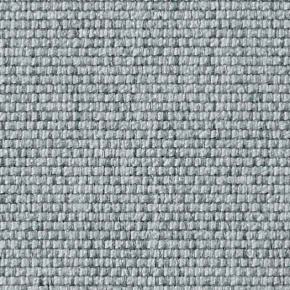 Tekstil 552 Soft Pacific Pearl