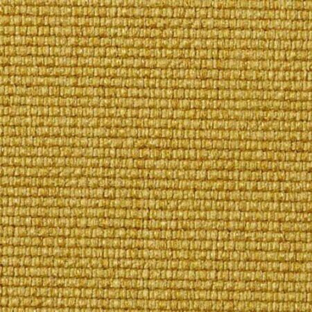 Tekstil 554 Soft Mustard Flower