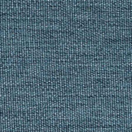 Tekstil 558 Soft Indigo
