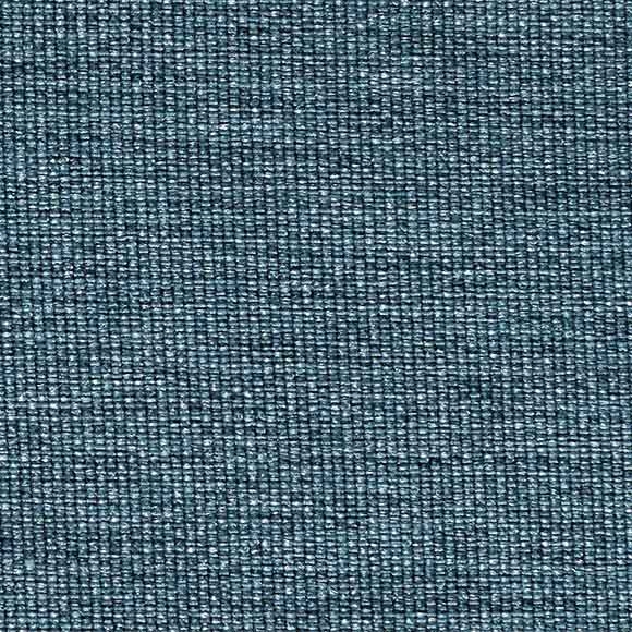 Tekstil 558 Soft Indigo