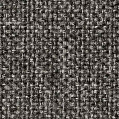 Tekstil 563 Twist Charcoal