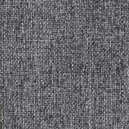 Tekstil 565 Twist Granite