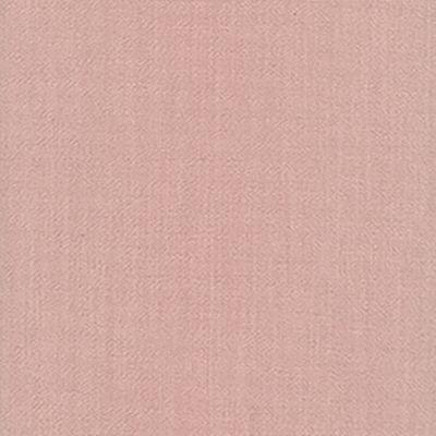 Tekstil: 570 Vivus, Dusty Coral