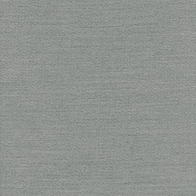 Tekstil: 572 - Vivus, Dusty Grey
