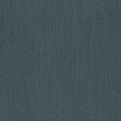Tekstil: 573 - Vivus, Dusty Blue