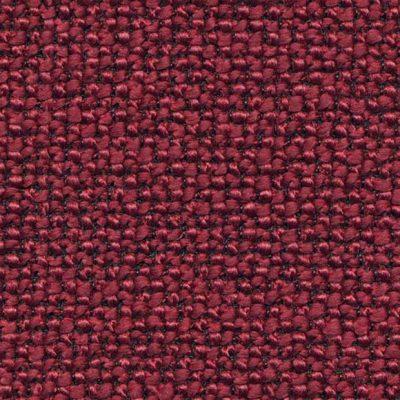 Tekstil 576 Kenya Bordeaux