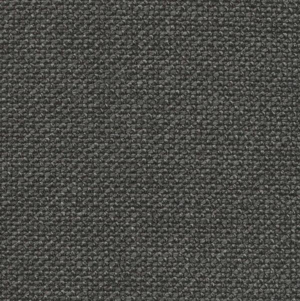 Textile 577 Kenya Dark Grey