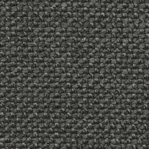 Tekstil 577 Kenya Dark Grey