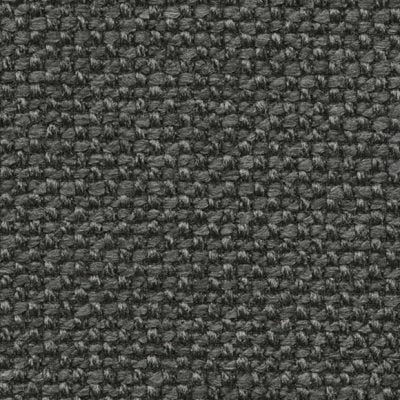 577 Kenya Dark Grey Tekstil Innovation Living