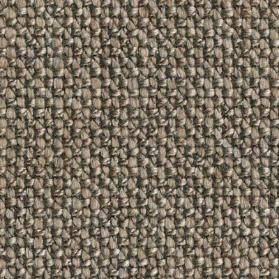 578 Kenya Taupe Tekstil Innovation Living