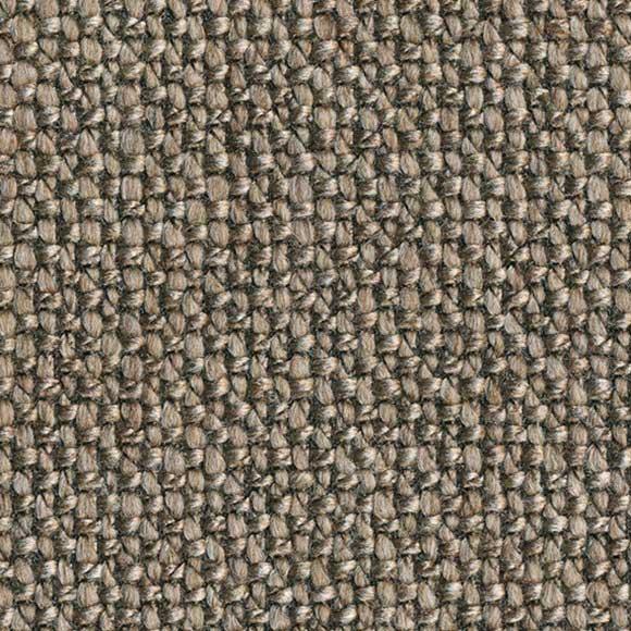 Tekstil 578 Kenya Taupe