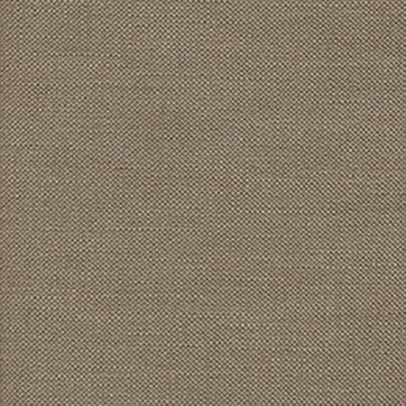 Tekstil: 587 - Phobos, Mocca