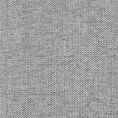 Tekstil 590 Micro Check Grey