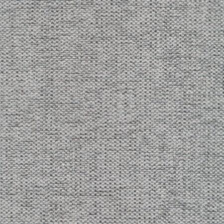Tekstil 590 Micro Check Grey