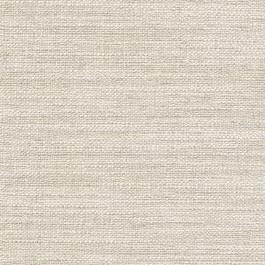 Textile 612 Linen Sand Grey