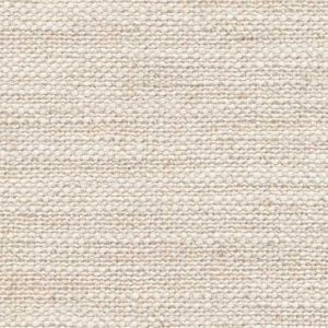612 Blida Sand Grey Tekstil Innovation Living