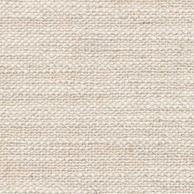 612 Linen Sand Grey Tekstil Innovation Living