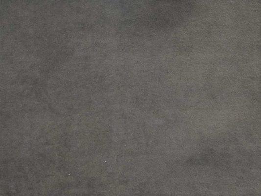 65 Seven Summit Grey Tekstil Hovden Møbel