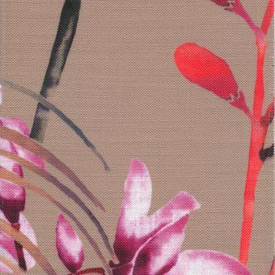 Tekstil 682 Botany
