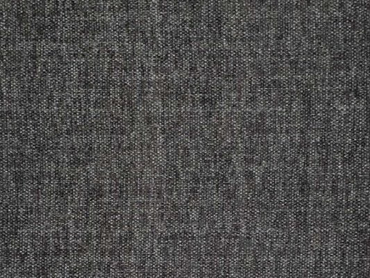Tekstil Amadeus dark grey 02