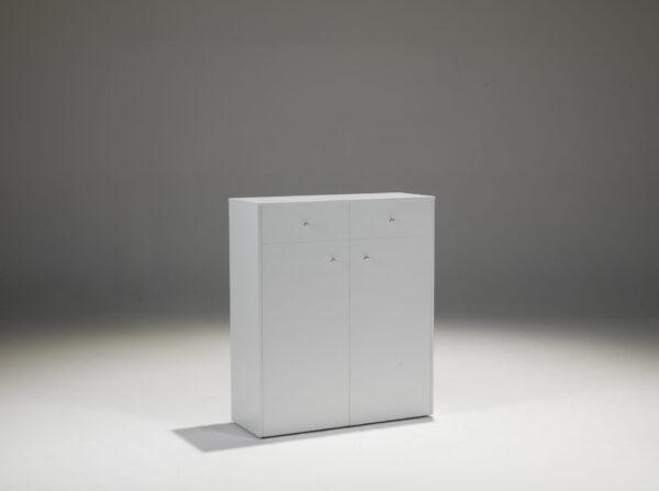 Hovden BEDinbox 90