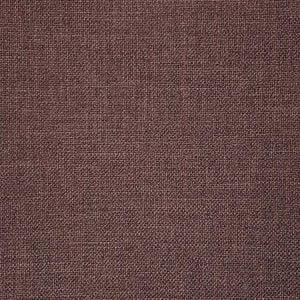 Tekstil Classic 63 aubergine