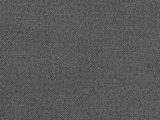 Tekstil Classic 72 mint